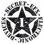 Secret-EFX